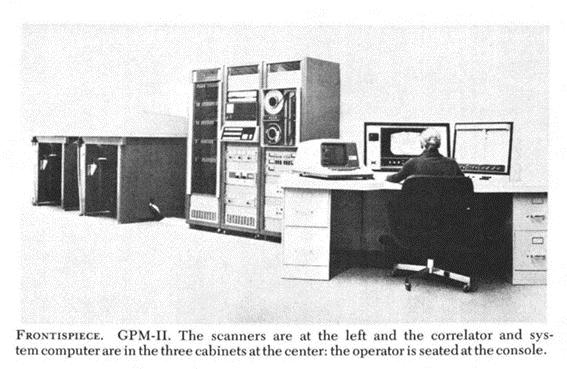 Gestalt Photo Mapper Source